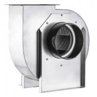 Центробежни вентилатори тип охлюв засредно и  ниско налягане
