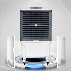 Преносим охладител-тип изпарителен(адиабатен охладител) JH801  Household Air Cooler