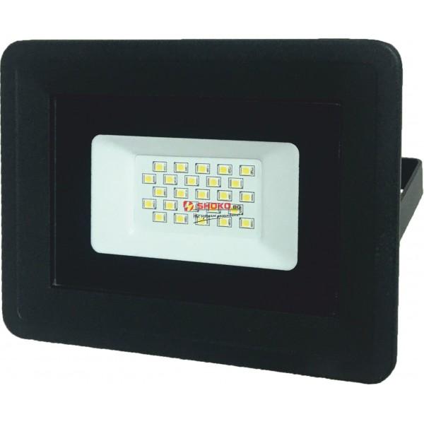 10W LED прожектор непромокаем IP65