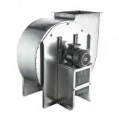 Центробежен вентилатор за ниско налягане  ALC 315 M-2500м3