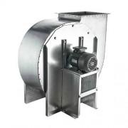 Центробежен вентилатор за ниско налягане ALC 560-M / ALC 560-Т-10000м3