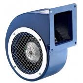 """Вентилатор центробежен промишлен BDRS 120-60, 90W, 275m3/h тип """"охлюв"""""""