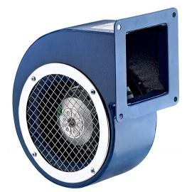 """Вентилатор центробежен радиален  BDRS 120-60, 85W, 275m3/h, тип """"охлюв"""""""