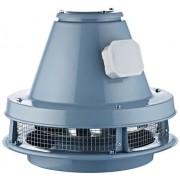 Вентилатор коминен покривен BRCF-M 315/2K, 250W, 1800m3/h, Ф310mm