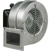 """Вентилатор центробежен радиален MMA 140-60, 137W, 485m3/h тип """"охлюв"""""""