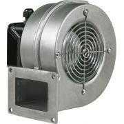 """Вентилатор центробежен радиален MMA 160-60, 193W, 600m3/h тип """"охлюв"""""""