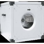 Кухненски вентилационен бокс K-HMEF 630-15000м3