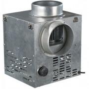 Вентилатор за камини  KAM 125 -400м/3