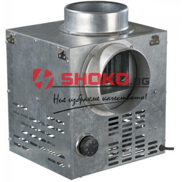 Вентилатор за камини  KAM 150 -520м/3