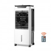 Преносим охладител SMART COOLING OSS-045AC