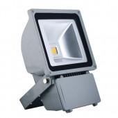100W LED прожектор
