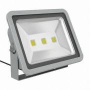 150W LED прожектор