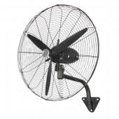 Вентилатор  стенен за заведения, ф800мм, 12000m3/h,200W  FB-30