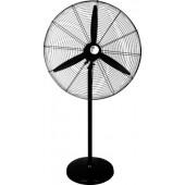 """Вентилатор, промишлен, вертикален, FGS-26"""", ф650, 160W, 8200m3/h"""