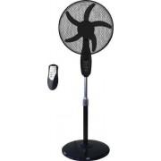 Вентилатор на стойка Ф40 60W 147-29025