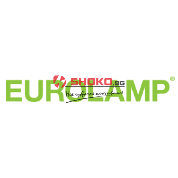 Духалка EUROLAMP 2000W 147-29102