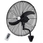 Вентилатор промишлен стенен, ф710, 10200m3/h, FB-26/710mm,180W-Дистанционно управление