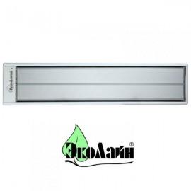Инфрачервен нагревател EcoLine 1000W