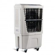 Преносим охладител SMART COOLING OSS-045AC