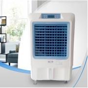 ΜΟΝΑΔΑ  δροσισμού Air cooler  ESC12-70P-2- MAXESC