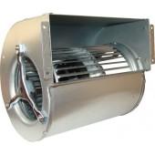 Вентилатор центробежен промишлен FLSW-146, 245/210/182 W, 980/810/640 m3/h -Трискоростен