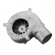 Вентилатор високотемпературен за пелетни горелки 50W, 145m3/h
