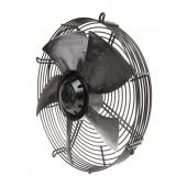 Вентилатор, промишлен, аксиален, 630мм, 800W, 14 800m3/h