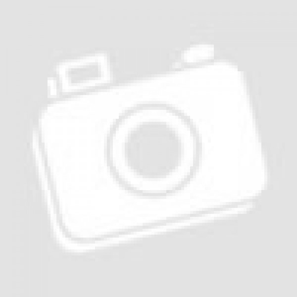 Вентилатор промишлен бял 3 броя Ф140 80W 147-29010